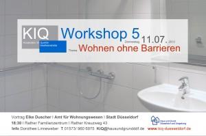 130711_WS5_Flyer-Wohnen-oBarr_mAdresseHP