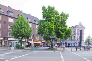02_Huelsmeyerplatz