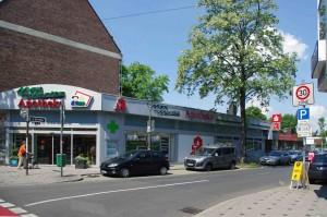 06_Westfalenstr-Ecke-InDenDieken