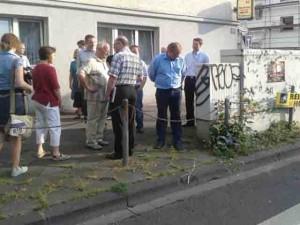130725_KiQmit-Quartiersrundgang-Awista (14)