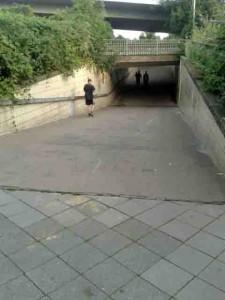 130725_KiQmit-Quartiersrundgang-Awista (16)
