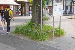 Baenke-fdHuelsmeyerpltz-6