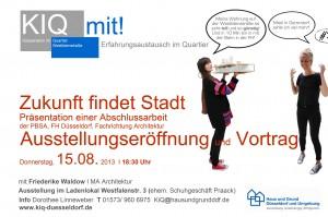 130816_Flyer KiQmit-ZukunftFindetStadt