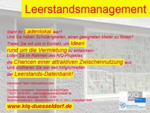 130627-Ideenkarte-Leerstandsmanagement